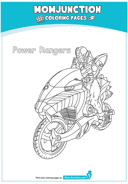 Power-Rangers-Cycle-17
