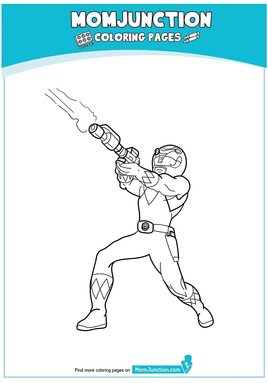 Power-Rangers-Gun-17
