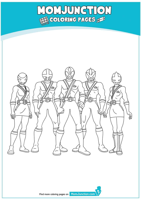 Power-Rangers-Megaforce-Gang-17