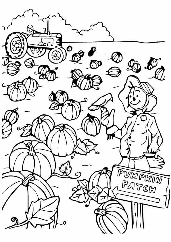 Pumpkin-man-kidsFall