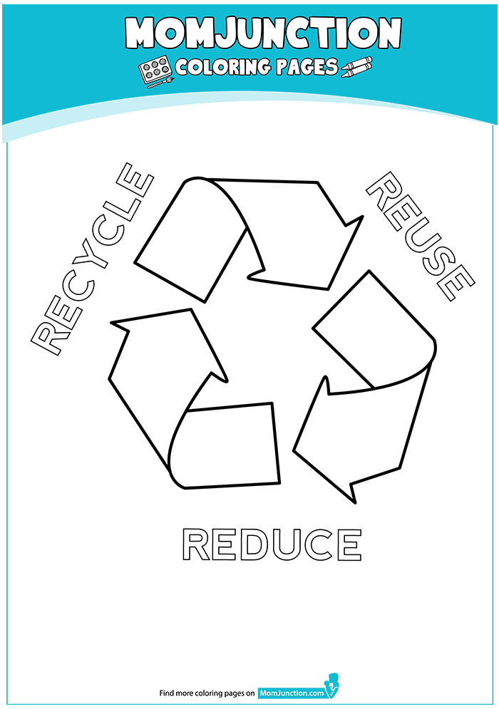 Recycle-Sign-16