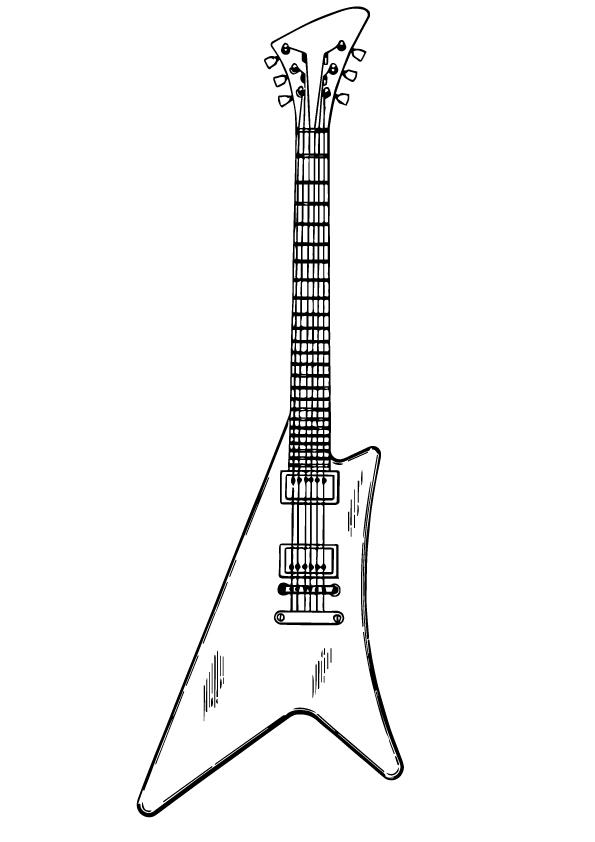 Rock-guitar-Tidbits-Freebie