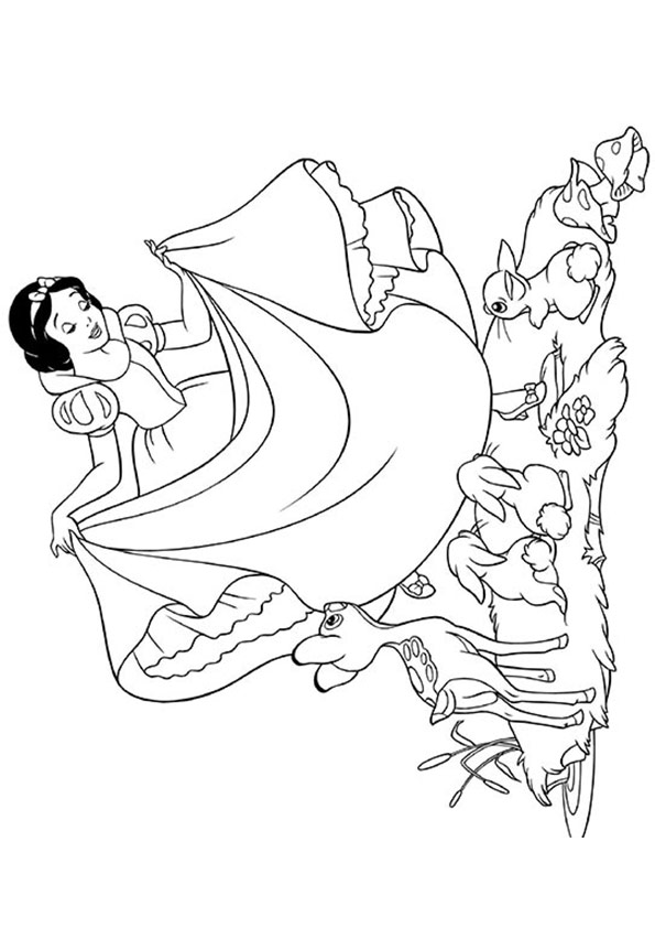 Snow-White-And-Friends-16