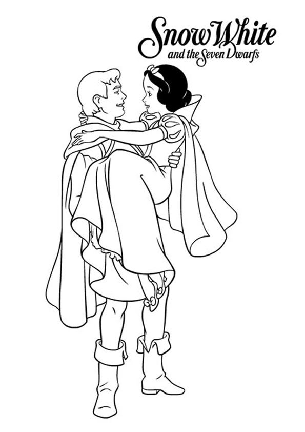 Snow-White-And-The-Prince-16