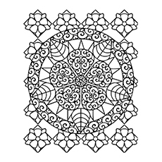 The-Abstract-Coloring-Pages-new