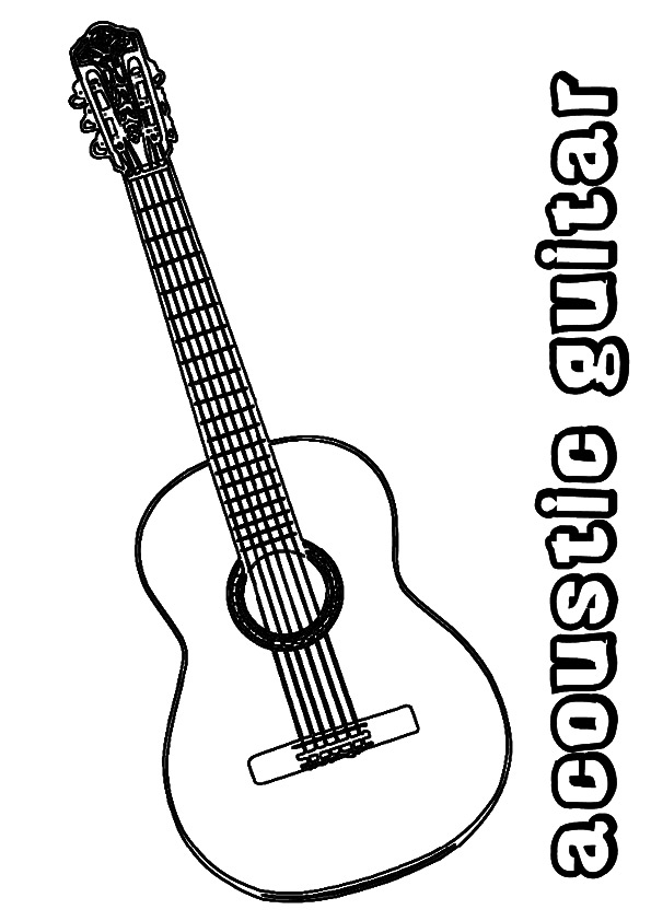 The-Acoustic-Guitar