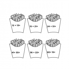 The-Add-Up-French-Fries-16