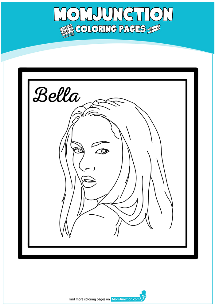 The-Bella-16