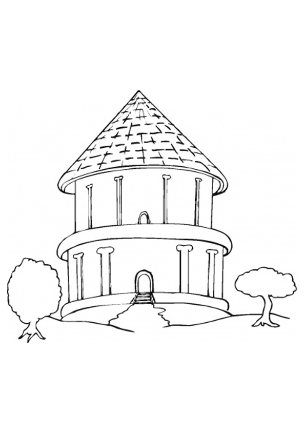 The-Big-Round-Bungalow