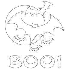 The-Boo-Says-the-Bat1