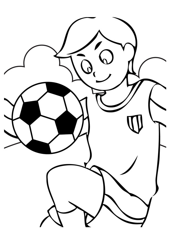 The-Boy-Doing-Tricks-With-The-Ball