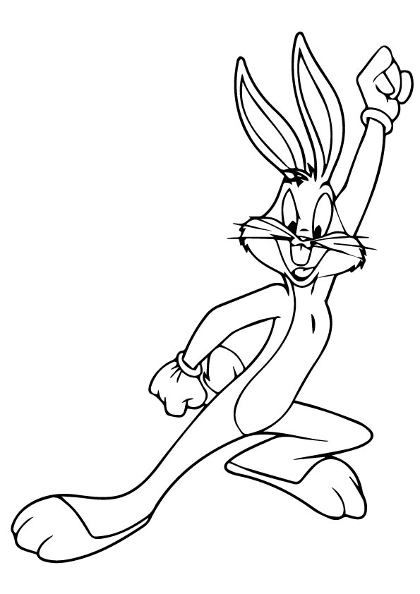 The-Bugs-Bunny-color1
