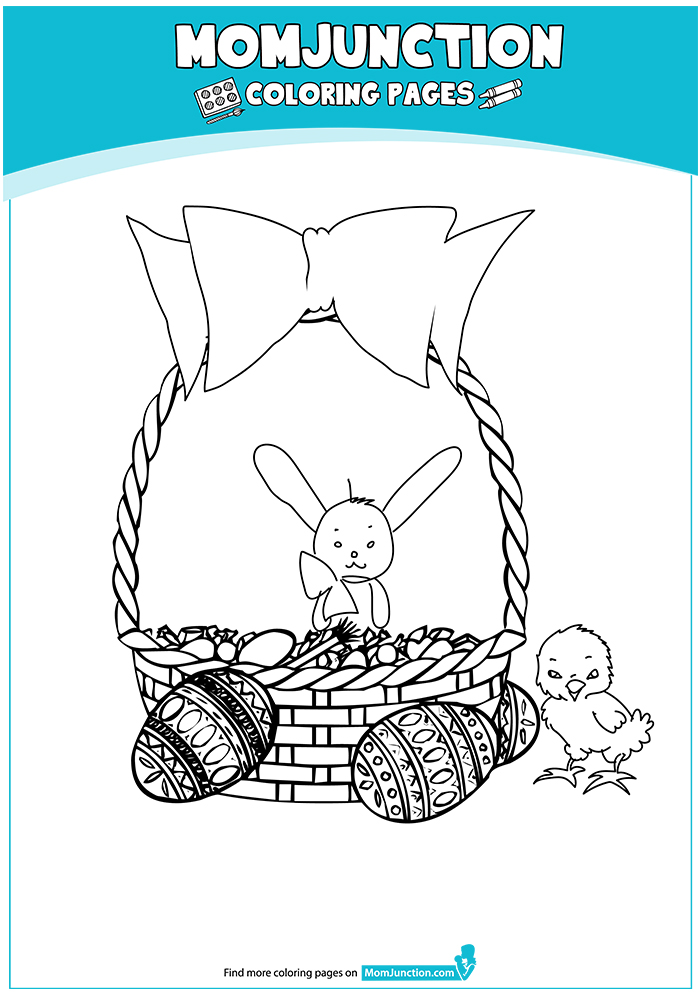 The-Bunny-The-Easter-Basket-16