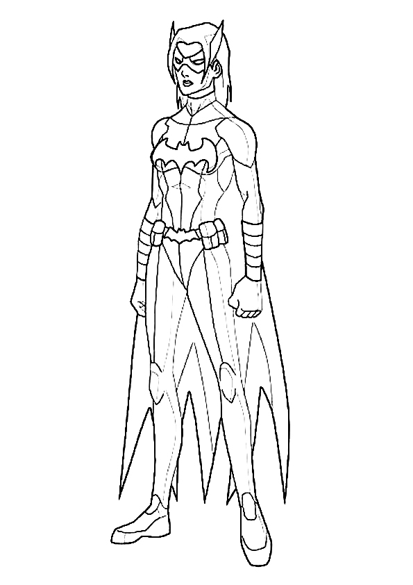 The-Cassandra-Cain