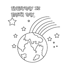 The-Celebrate-Earth-Day-Everyday-16