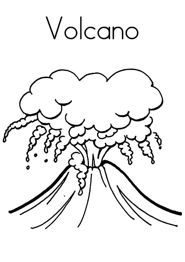 The-Cinder-Cone-Volcano