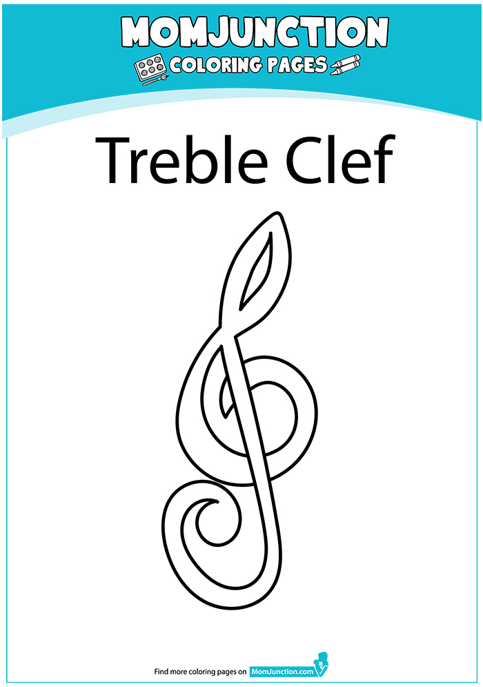 The-Clef-In-Treble-16
