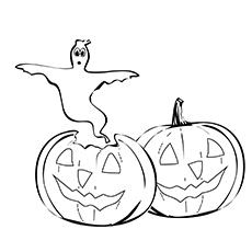 The-Cute-Halloween-16