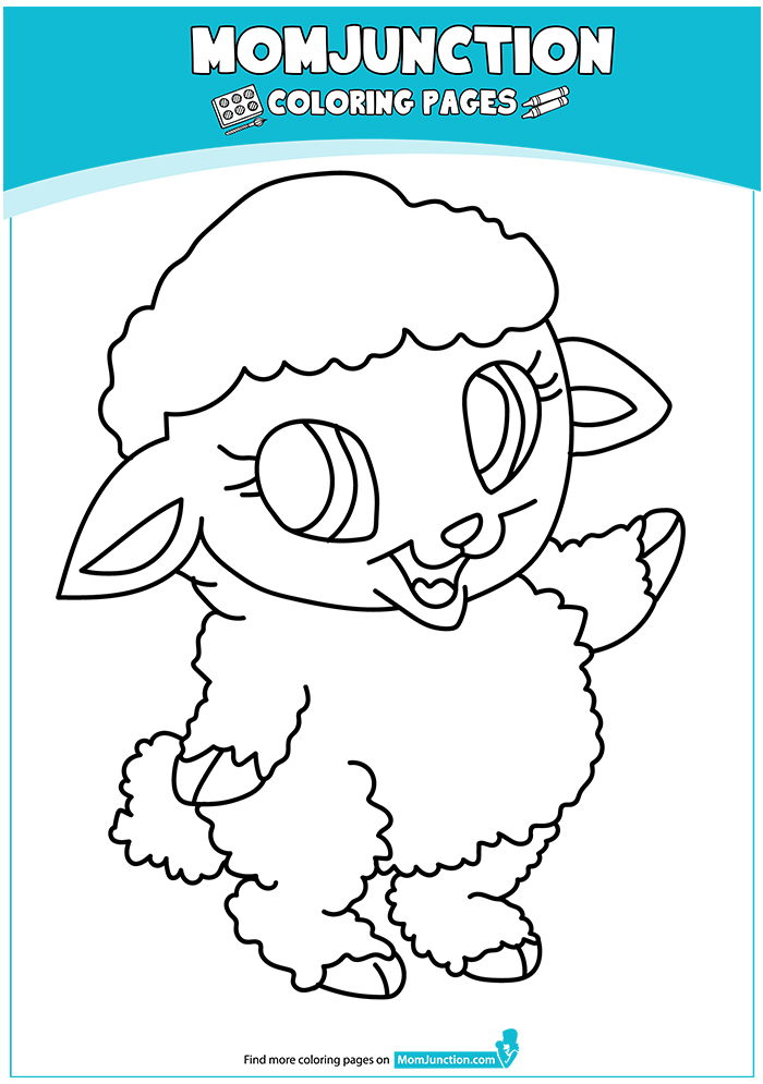 The-Cute-Sheep-16