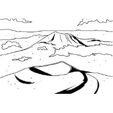 The-Dormant-Volcano
