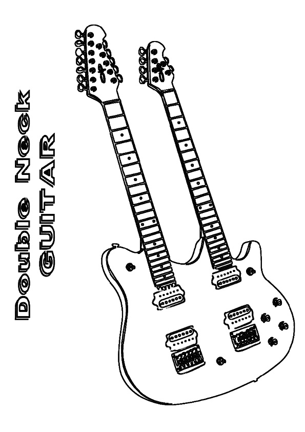The-Double-Neck-Guitar
