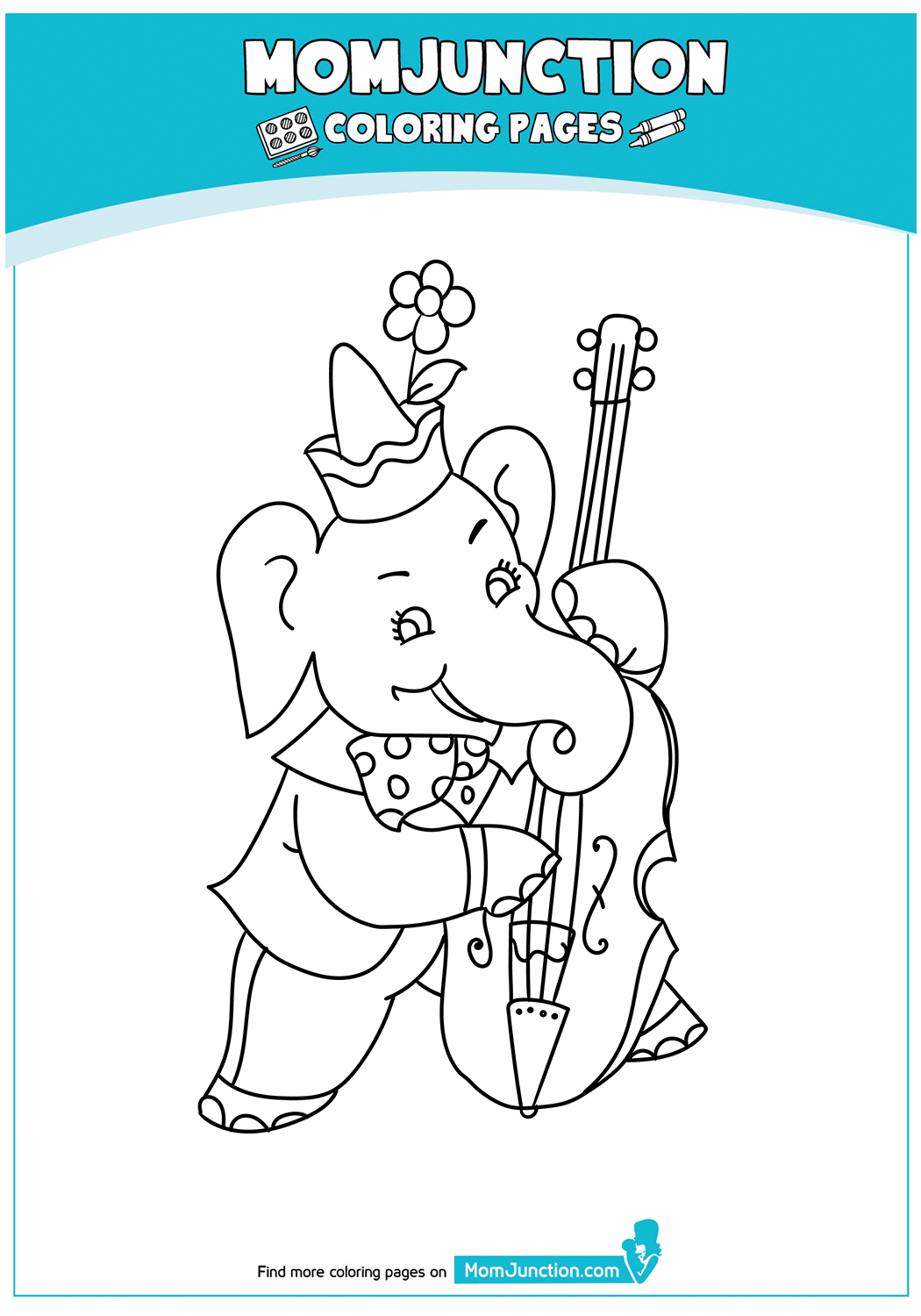 The-Elephant-Playing-Cello-17