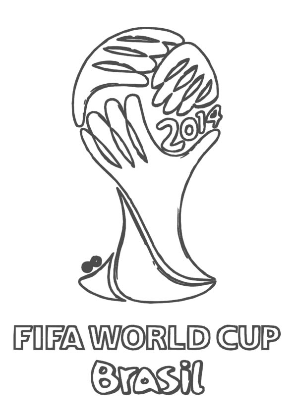 The-FIFA-World-Cup