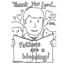 The-Fathers-are-a-Blessing