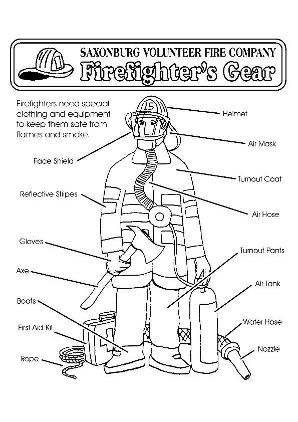The-Firefighter's-Gear1