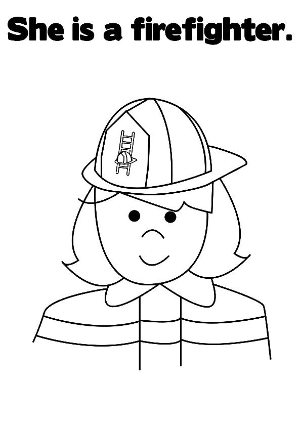 The-Firewoman