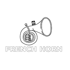 The-French-Horn1-16-12