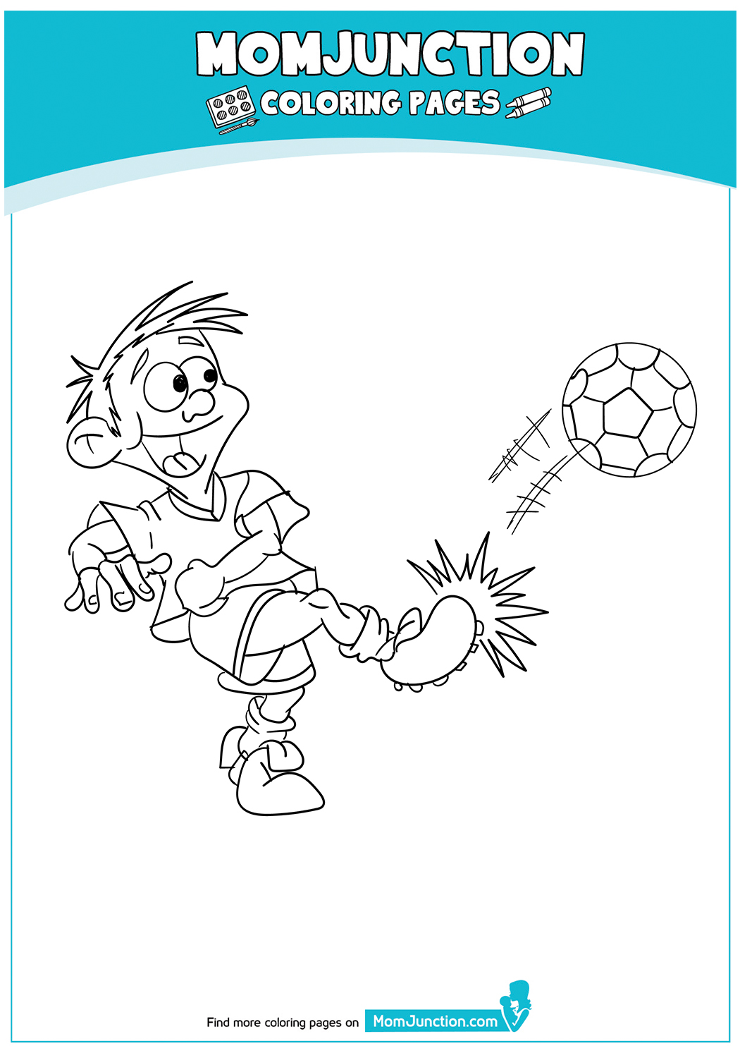 The-Funny-Boy-Playing-Soccer-17