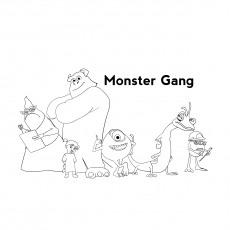The Gang