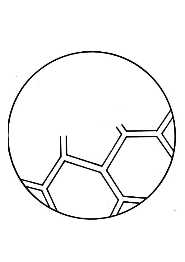 The-Half-A-Soccer-Ball