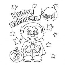 The-Halloween-17