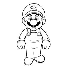 The-Happy-Mario-16