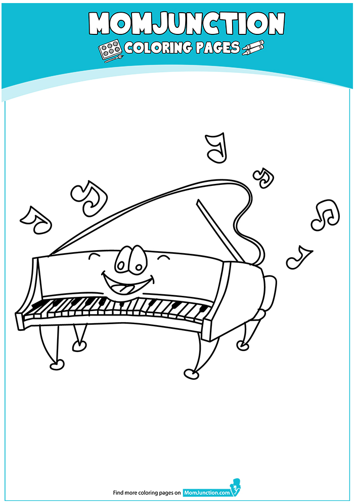 The-Happy-Piano-16