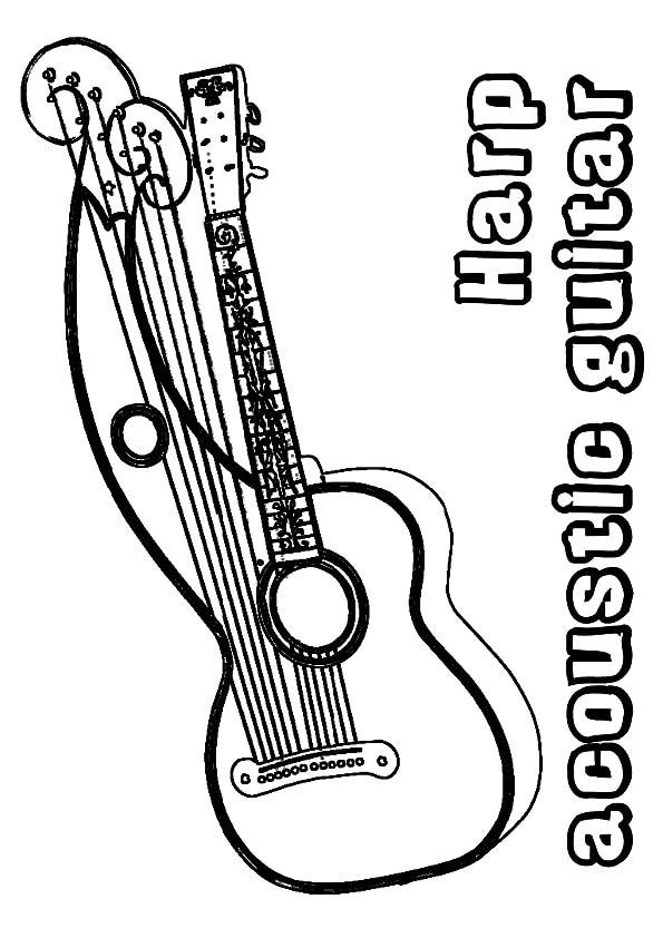 The-Harp-Guitar