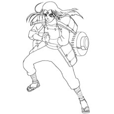 The-Hashirama-Senju
