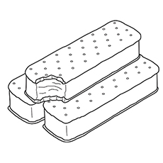 The-Ice-Cream-Sandwich