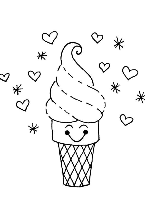 The-Ice-Cream-Swirl