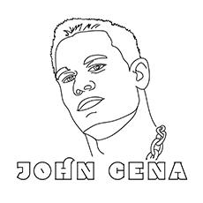 The-John-Cena-Icon-16