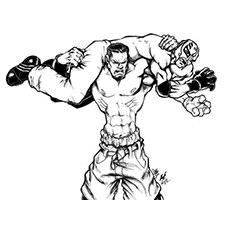 The-John-Cena-In-Wrestling-Mode