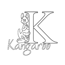 The-K-For-Kangaroo-16