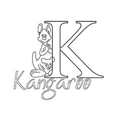 The-K-For-Kangaroo-16