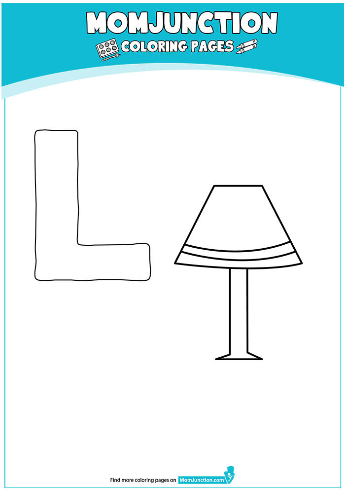 The-Lamp-16