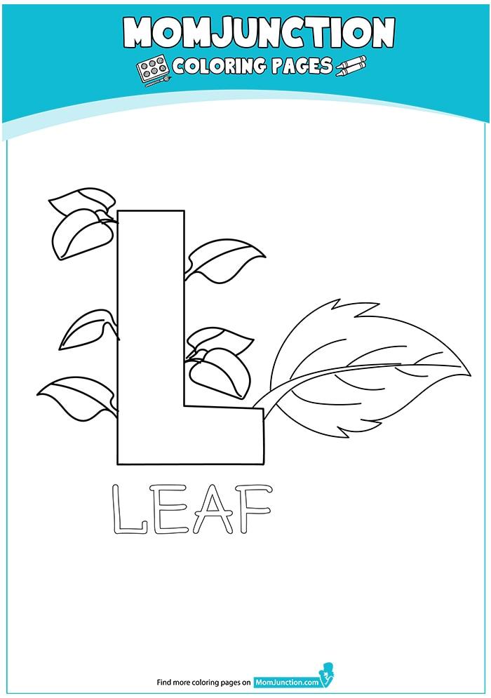 The-Leaf-16