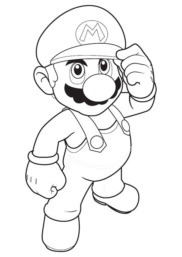 The-Mario-16