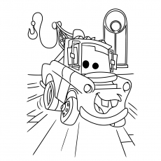 The-Mater-17