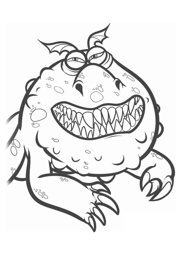 The-Meatlug